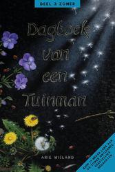Dagboek van een Tuinman: 3...
