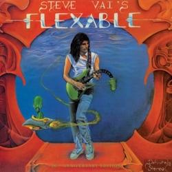 FLEX-ABLE:.. -ANNIVERS- .....