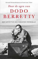 Door de ogen van Dodo Berretty