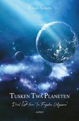 Tusken twa planeten