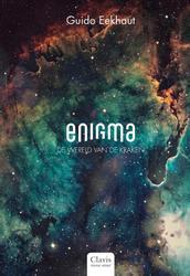 Enigma, De wereld van de...