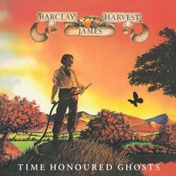 TIME HONOURED.. -CD+DVD- .....