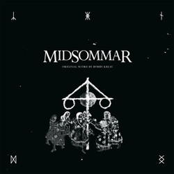 MIDSOMMAR -COLOURED-...