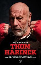 Thom Harinck