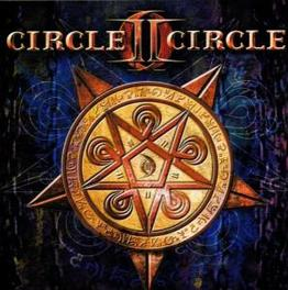 WATCHING IN SILENCE -LTD- LTD JEWEL CASE Audio CD, CIRCLE II CIRCLE, CD