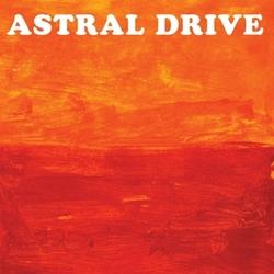 ASTRAL DRIVE -DIGI-