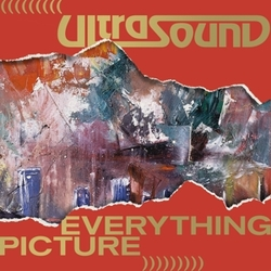 EVERYTHING.. -BOX SET-