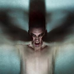 PAIN KILLER-LTD/SLIPCASE-...