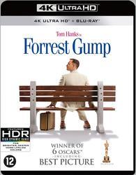 Forrest Gump, (Blu-Ray 4K...