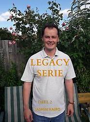 Legacy serie