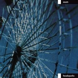 HEADSPARKS -COLOURED-...