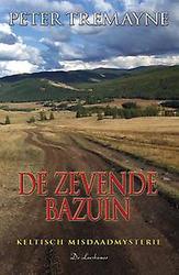 De zevende bazuin