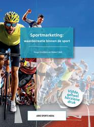 Sportmarketing:...