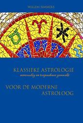 Klassieke astrologie