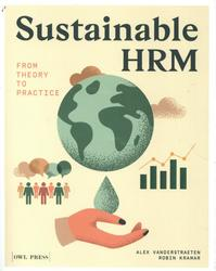 Sustainable HRM
