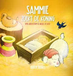 Sammie zoekt de Koning