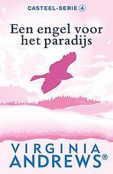 Een engel voor het paradijs