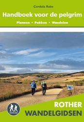 Rother wandelgids Handboek...