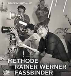 Methode Rainer Werner...