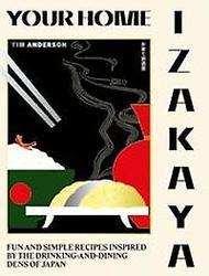 Your Home Izakaya