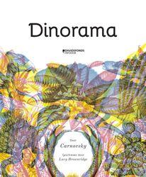 Dinorama