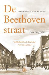 De Beethovenstraat