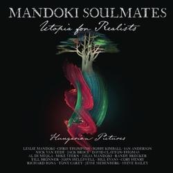 UTOPIA FOR.. -LP+CD- .....