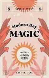 Modern Day Magic