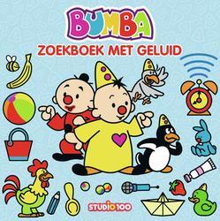 Bumba : zoekboek met geluid