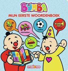 Bumba : mijn eerste...