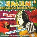 HOLLANDSE KROEGENHITS 6...