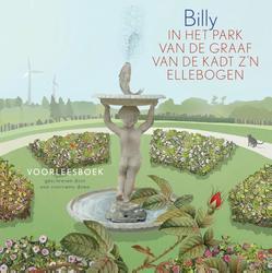 Billy In Het Park van De...