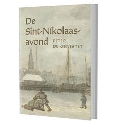 De Sint-Nikolaasavond