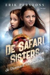 De Safari Sisters