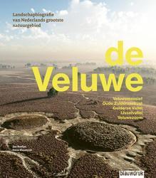 De Veluwe