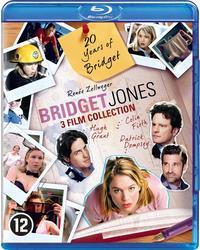 Bridget Jones 1 - 3 - 20th...