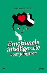 Emotionele intelligentie...