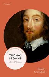 Thomas Browne