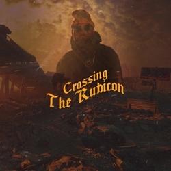 CROSSING THE RUBICON