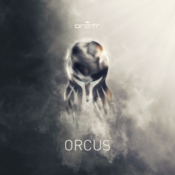 ORCUS -DIGI- TRIFOLD