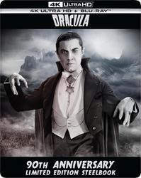 Monsters - Dracula (90th...