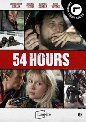 54 Hours (Gladbeck)