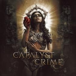 CATALYST CRIME -DIGI-