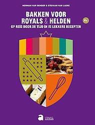 Bakken voor royals & helden