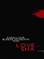 LOVE-SHA (IMPORT) (DVD)