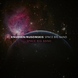SPACE BIG BAND
