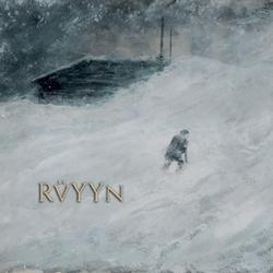 RUYYN -DIGI-