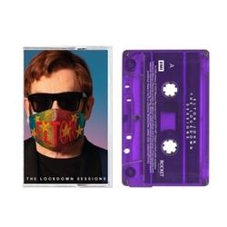 Elton John - The Lockdown...