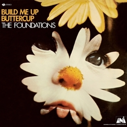 BUILD ME UP.. -COLOURED- .....