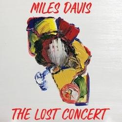 LOST CONCERT LIVE 1991